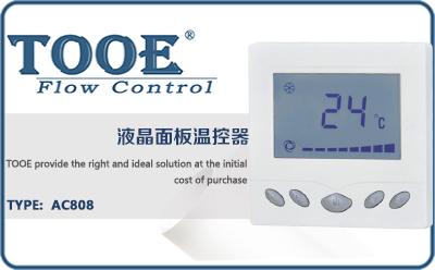 进口液晶面板温控器