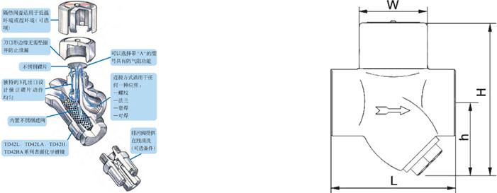 电路 电路图 电子 原理图 701_273
